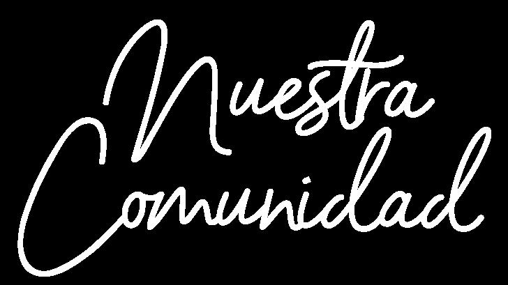 comunidad-05