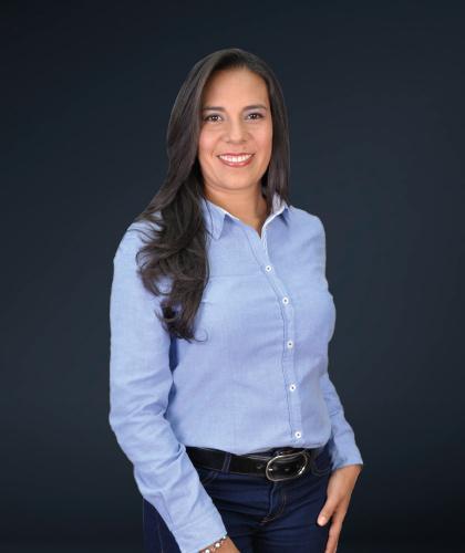 Monica-Torres-v2